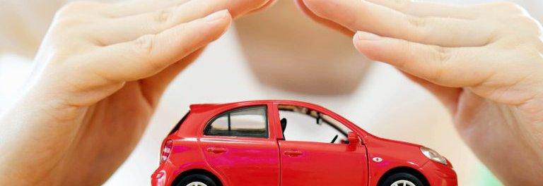 Assicurazione auto RCA in Toscana, concessionaria Ugo Scotti